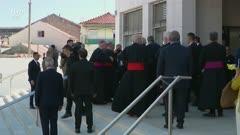 Emisión en directo de  de RTVE