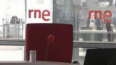 24 horas de Radio Nacional, en directo
