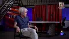 La1 Canarias, en directo