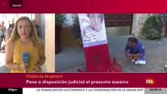 24h Canarias, en directo