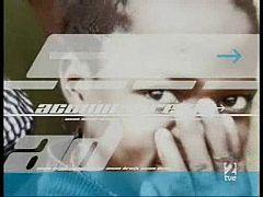 Acción directa - 26/05/08