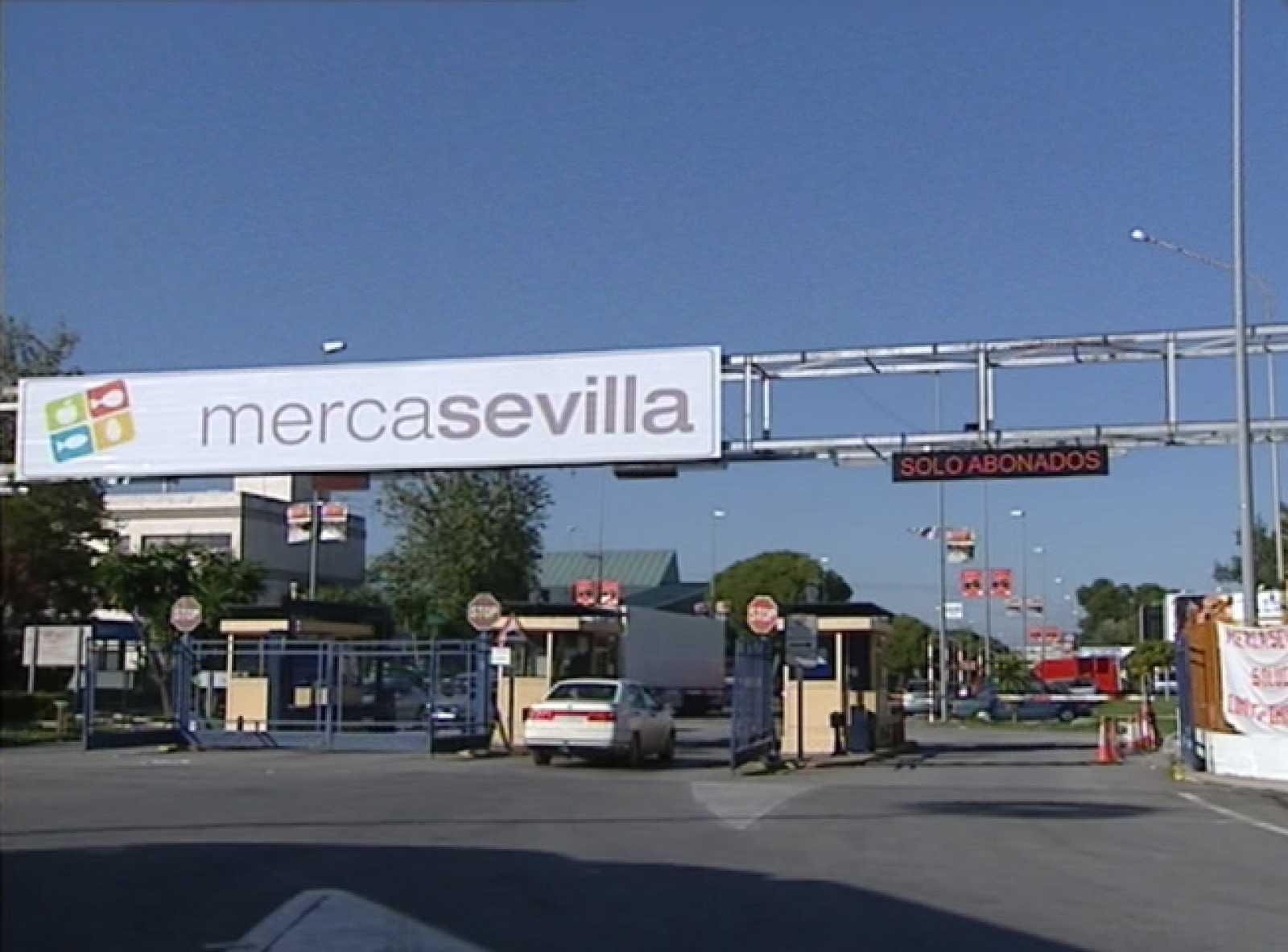 La justicia investiga en el caso Mercasevilla, que ha destapado supuestas prejubilaciones indebidas