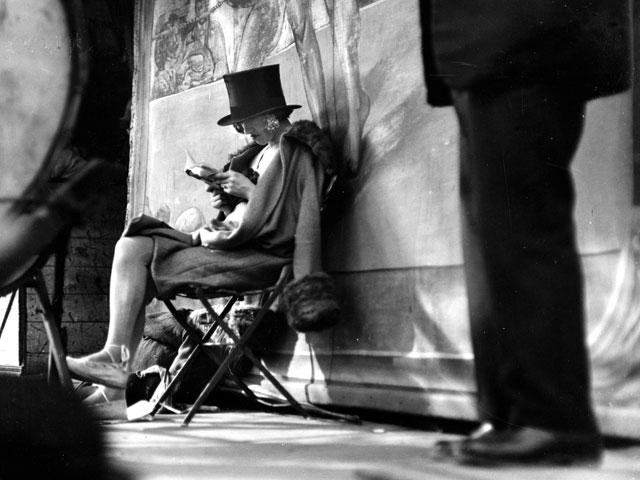 Resultado de imagen para fotografos hungaros