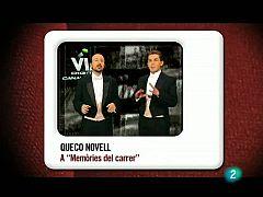 Memòries de la tele - Recorda Rafael Anglada