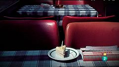 La fábrica - La fotografía de Gonzalo Juanes
