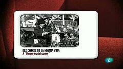 """Memòries de la tele - Recorda el concurs """"Sin Vergüenza"""""""