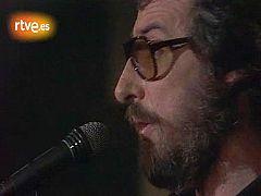 """Chistes de Eugenio: """"El hombre que llega a su casa a las cuatro de la mañana"""" y """"El eco"""""""