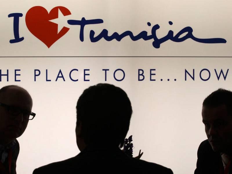 Túnez quiere convertir su revolución en un atractivo turístico