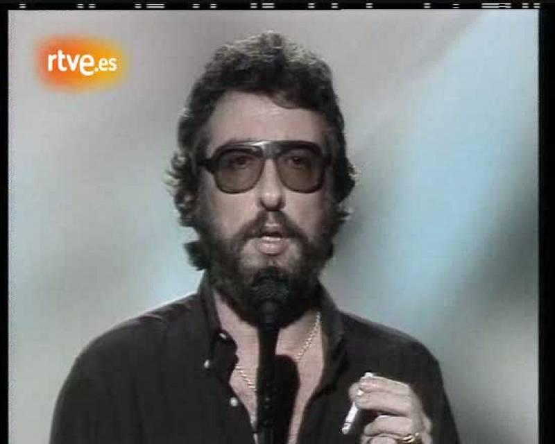 """""""El de las gafas"""" y """"Federico"""""""