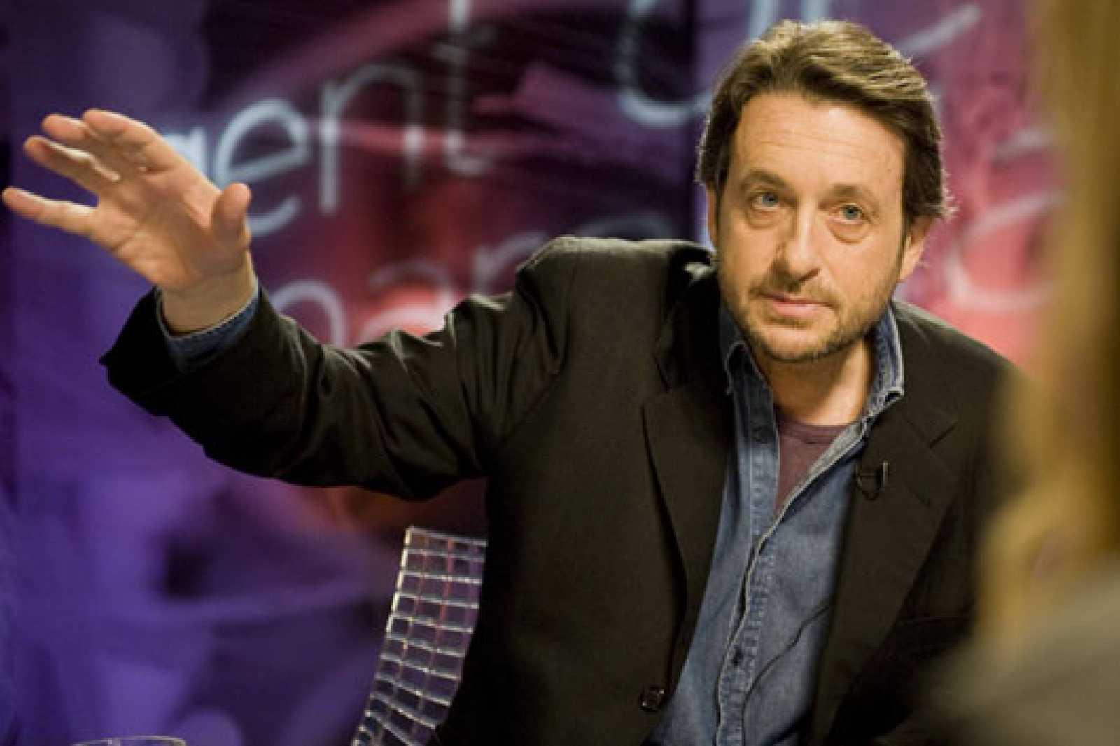 Gent de paraula (17/03/11) : Ramon Madaula