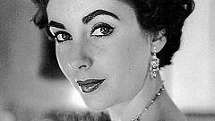 Muere Elizabeth Taylor a los 79 años
