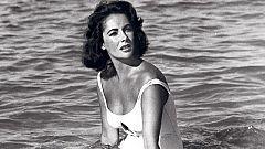 La actriz Elizabeth Taylor muere a los 79 años