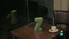 Zzz - Cuento de buenas noches - El Pacto III