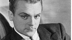 25 años sin James Cagney