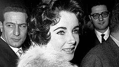 Días de cine - Homenaje a Elizabeth Taylor