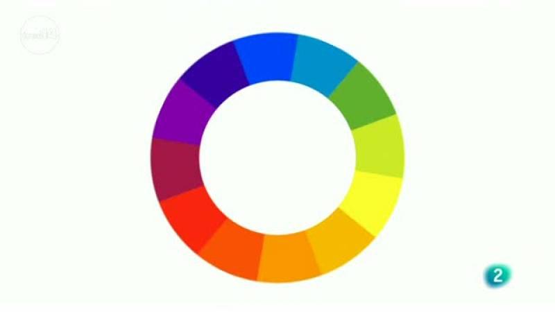 tres14 - curiosidades - la Historia en colores