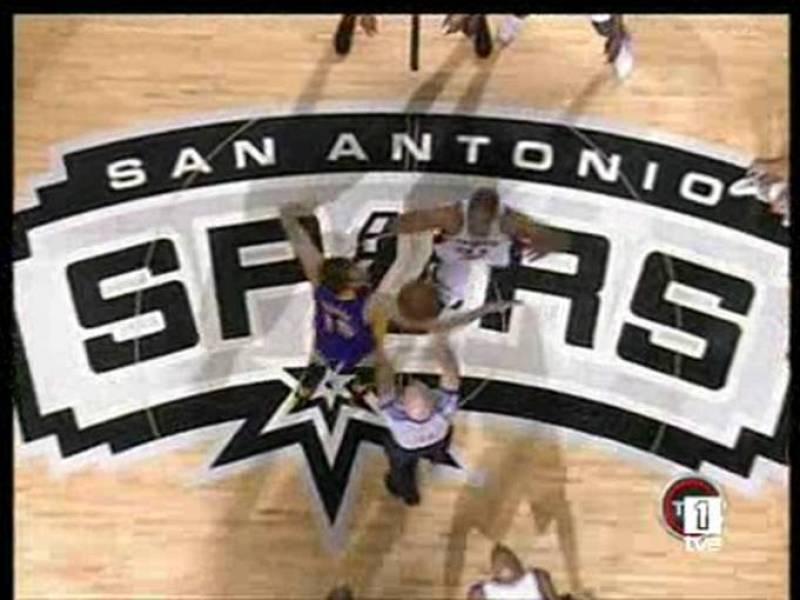 Pepu-NBA