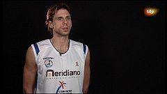 Zona ACB - Jornada 28 - 05/04/11