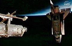 A Fondo en 24 horas - La Estación Espacial Internacional