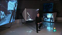 Singular.es - No mires atras