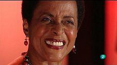 Todo el mundo es música - Perú: música afroperuana, tras la larga noche