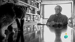La fábrica - Ramón Masats y la fotografía actual
