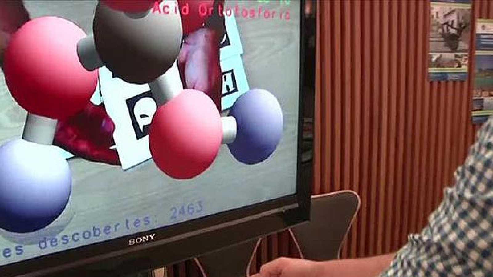 Metaversos 2011: Los mundos virtuales toman la realidad
