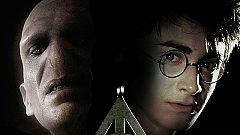 Días de cine: Tráiler de 'Harry potter y las reliquias de la muerte (parte 2)'