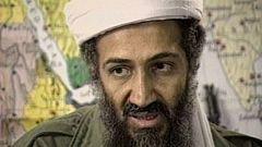 Bin Laden planeaba más atentados desde su escondite