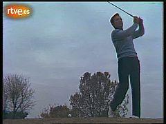 Especial Severiano Ballesteros (1980)