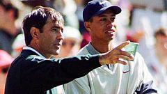 Informe Semanal: Adiós al inventor del golf en España