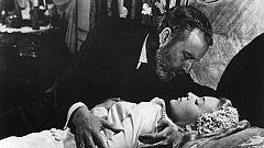 Un cortometraje revive el rodaje de 'Viridiana', de Luis Buñuel