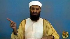 Mensaje póstumo de Osama bin Laden
