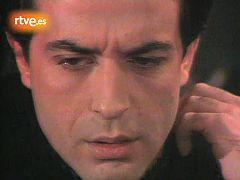 Arxiu TVE Catalunya - Lletres catalanes - Hamlet (2ª part)