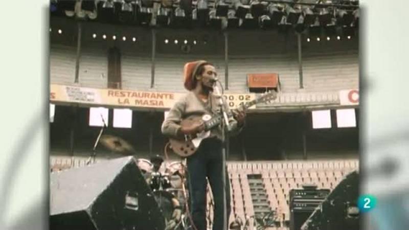 Para Todos La 2 - Bob Marley