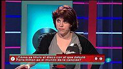 Gafapastas - 02/06/11