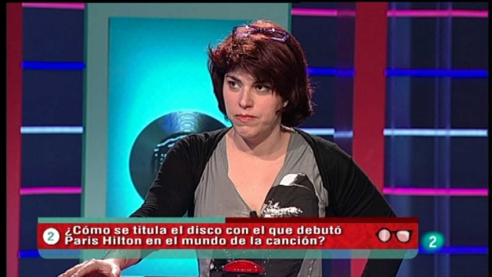 Gafapastas - 02/06/11 - Ver ahora