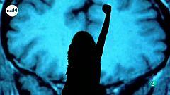 tres14 - Libertad