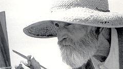 La admiración de Antonio López por la pintura de su tío, Antonio López Torres