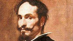 Informe semanal - Antonio López, cara a cara con Velázquez en el Museo del Prado
