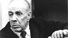 Se cumplen 25 años de la muerte de Jorge Luis Borges