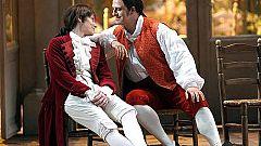 'Las bodas de Fígaro', el talento de Mozart