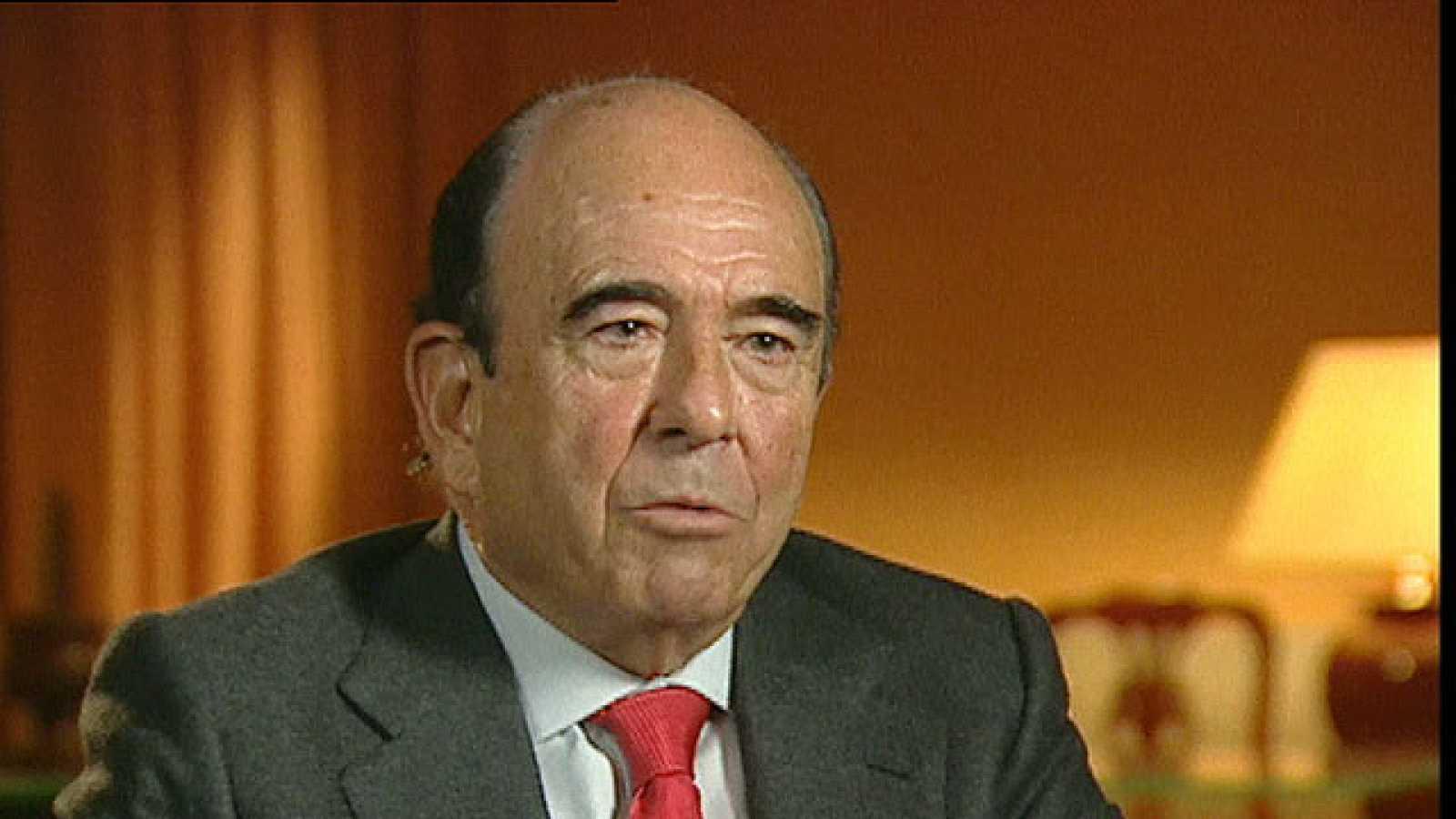 La Audiencia Nacional investigará a Emilio Botín, a su hermano Jaime y a sus cinco hijos por fraude fiscal
