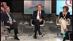 El Debate de La 2 - El futuro del  español