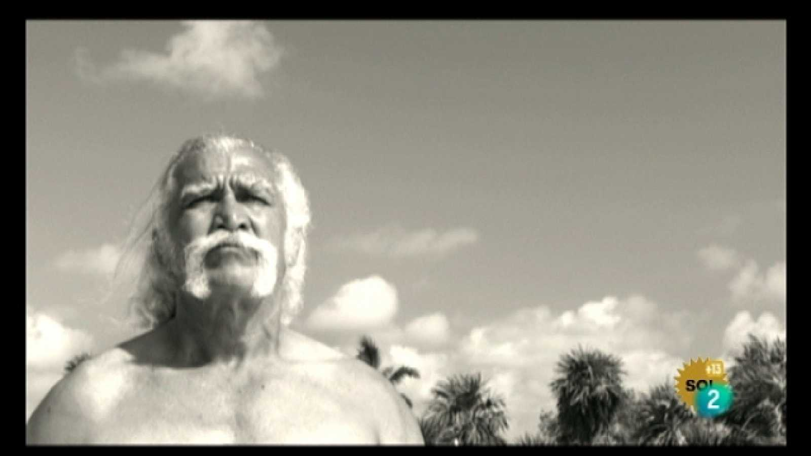 Metrópolis - El Sol 2011 - Ver ahora