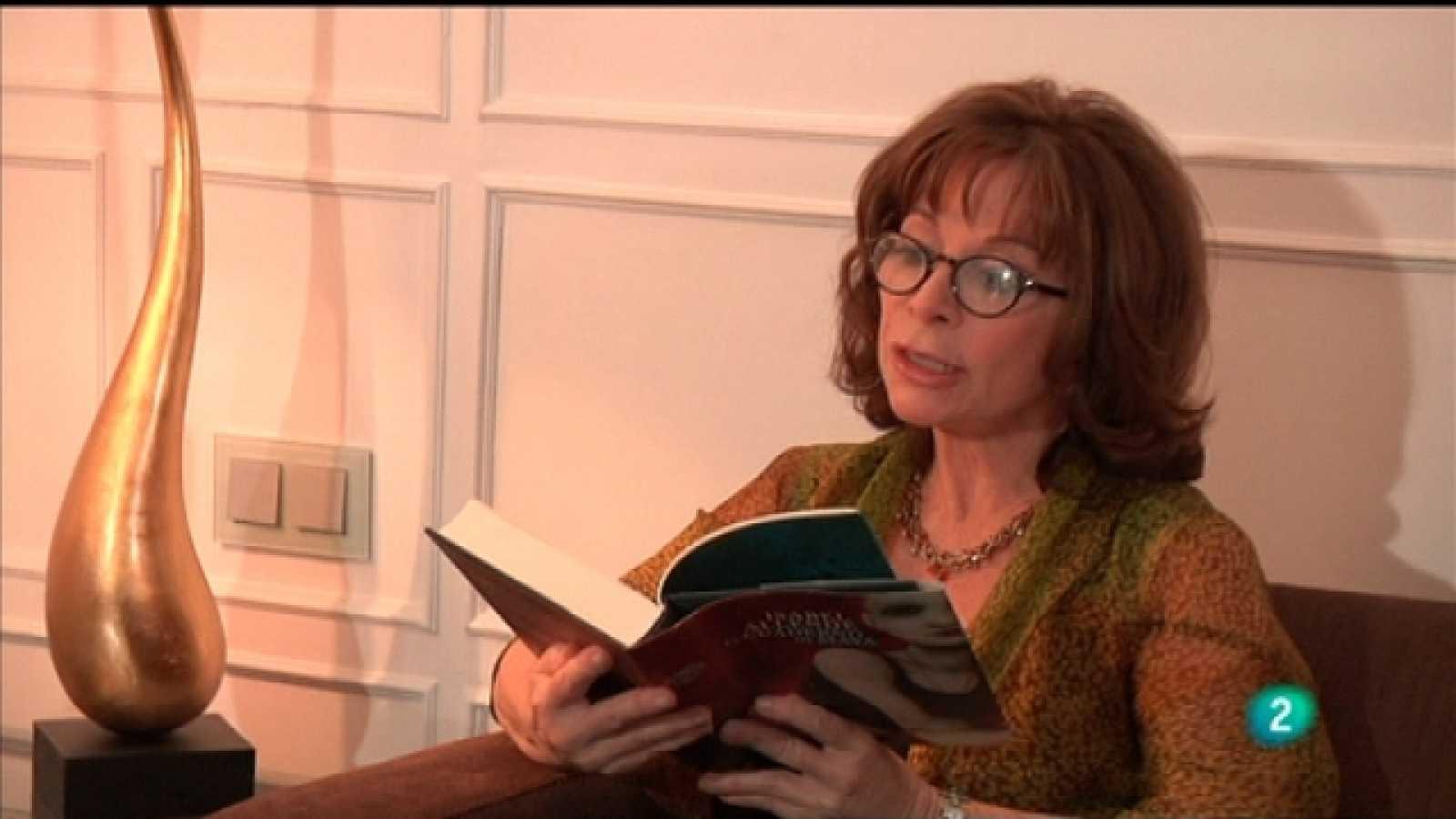 Página 2 - Isabel Allende - Ver ahora