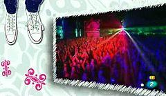 Día de la Música Heineken - 19/06/11