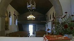 El Obispado de Orense suspende a un cura tras ser elegido concejal en las pasadas elecciones