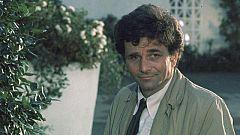 Muere el actor que dio vida al mítico Colombo