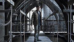 Tráiler de 'Harry Potter y Las reliquias de la muerte (Parte 2)'